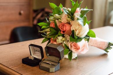 wedding photography cheap San Francisco