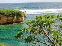 22 Pantai Tempat Wisata di Lombok Yang Menarik Untuk Dikunjungi