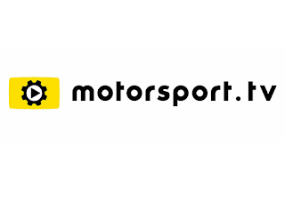 Motors TV becomes motorsport.tv as further changes