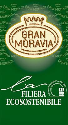 http://www.granmoravia.it/prodotti.html