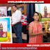 स्पेशल रिपोर्ट: बेहतरीन पेंटर अर्चना मिश्रा की पेंटिंग बढ़ाएगी मधेपुरा टाइम्स स्टूडियो की ख़ूबसूरती