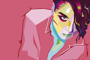 Curso gratis Illustrator: Diseño vectorial en Adobe Illustrator