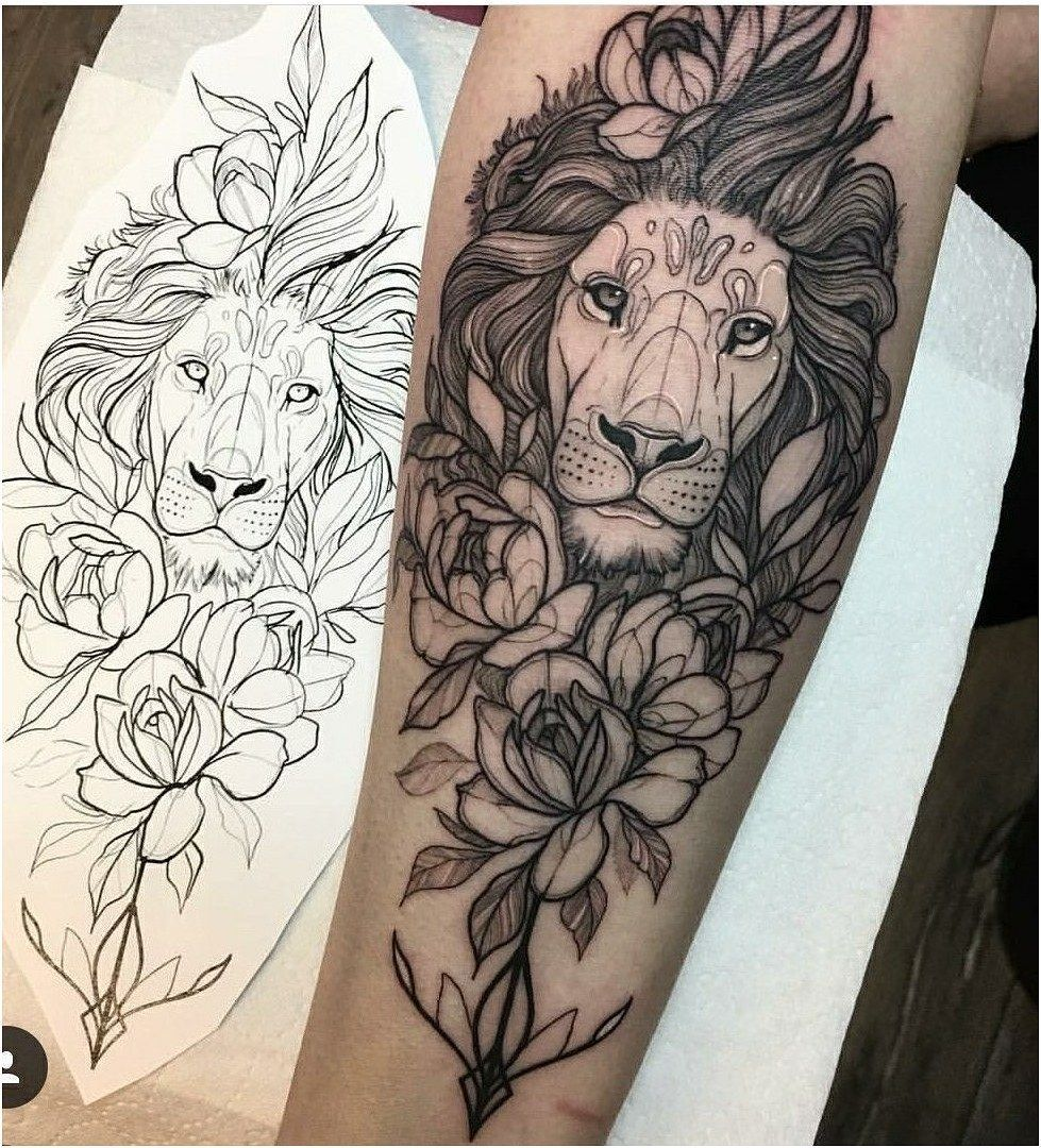 200 Meaningful Tattoo Ideas For Guys 2019 Unique First