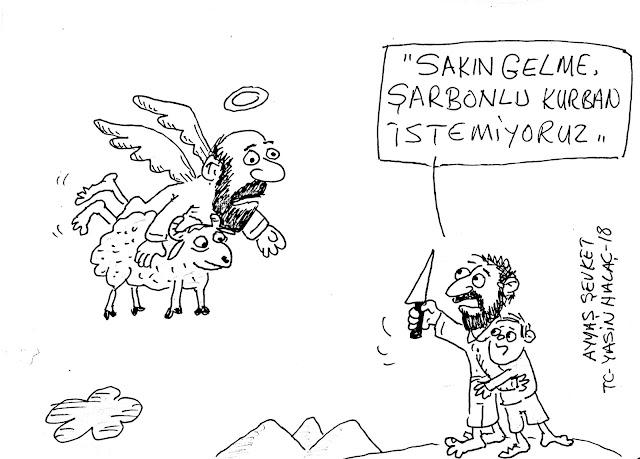 anthrax cartoon