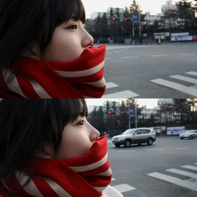 The World of Ulzzang: ...