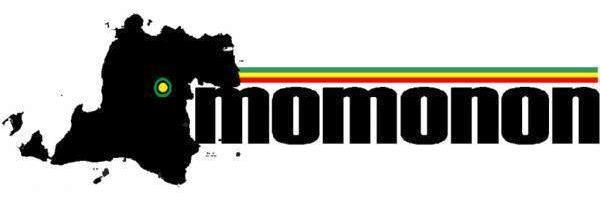 Lirik Lagu Reggae Momonon - Kopi Hitam