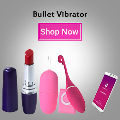 http://www.teentoy.in/product-category/sex-toy-for-women/bullet-vibrator/