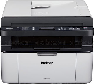 Brother MFC-1811 Driver Download