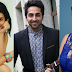 10 Actors Who Gave Up Their Lucrative Jobs To Try Their Luck In Film Industry!