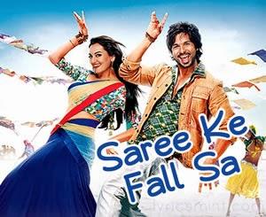 Download diya free re kabhi mp3 kiya catch re kabhi chod