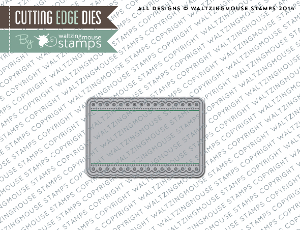 http://www.waltzingmousestamps.com/products/picot-panel-die-set