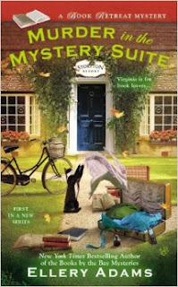 https://yourlibrary.bibliocommons.com/item/show/1073627101_murder_in_the_mystery_suite