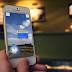 Πως θα μάθετε για τα αεροπλάνα που πετούν από πάνω σας με το iPhone σας