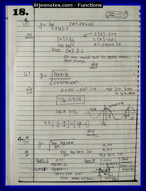 functions7
