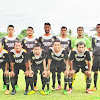 SAM FC