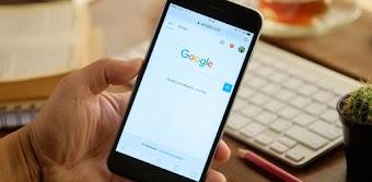 Lengkap - Perbedaan akun Google Adsense Hosted dan Non Hosted