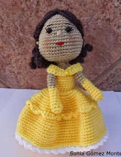 http://ainoslabores.blogspot.com.es/2015/02/bella.html
