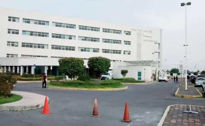 hospital, servicio, cuotas