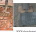 ما هي الـــ Ground mat  ؟