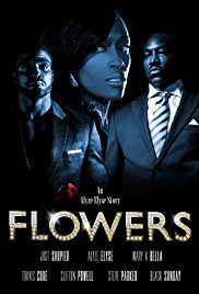 Watch Flowers Movie Online Free 2016 Putlocker