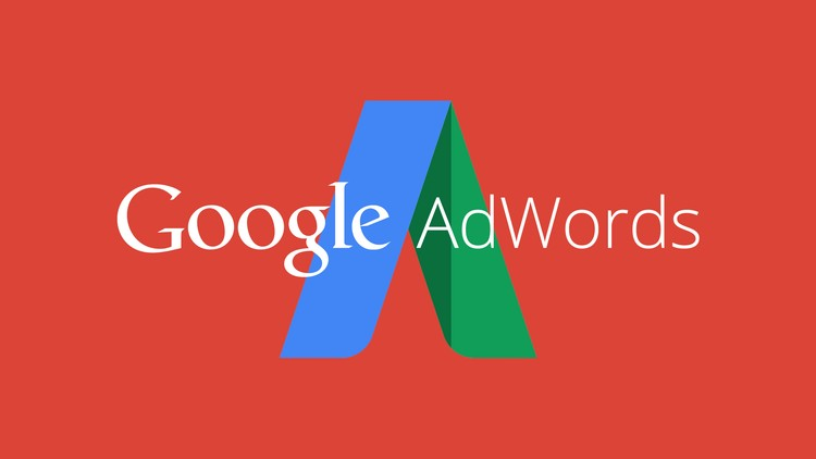 [GIVEAWAY] Google AdWords For Beginners and Businesses