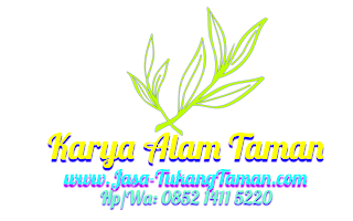 http://www.jasa-tukangtaman.com/2017/02/harga-jasa-pembuatan-taman.html