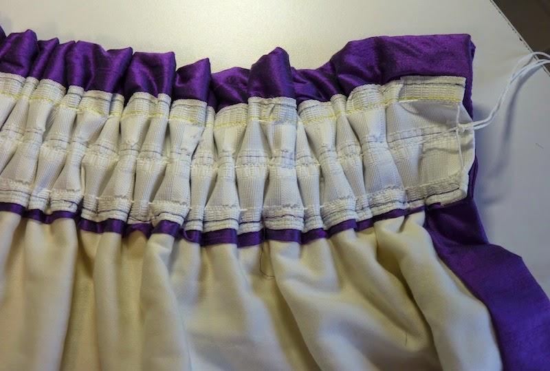 Mary Jo's Cloth Design Blog