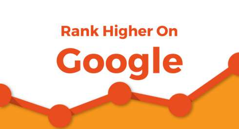 Smart Ways To Rank Your Website Quickly On Google