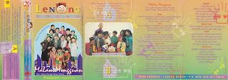 lenong bocah album malam mingguan http://www.sampulkasetanak.blogspot.co.id