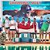 Pasukan Garuda Indobatt Juara Umum Lomba Renang Unifil di Lebanon