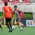 Chivas Es Campeon del Clausura 2017