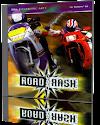 Game đua xe moto offline hay cho pc (Road Rash)