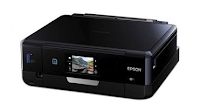 Download Epson Expression Premium XP-720  Driver Support