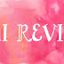 Mini Reviews: Thunderhead & The Belles