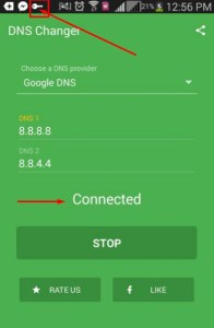 تطبيق dns changer للأندرويد, تطبيق dns changer مدفوع للأندرويد, كود تسريع الانترنت, كيفية تسريع الانترنت 3g في الهاتف, كيف تسرع الانترنت على الهاتف, طريقة تسريع الانترنت للاندرويد, تسريع الهاتف سامسونج