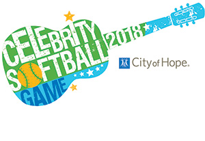 City of Hope Expands 2018 Celebrity Softball Game Rosters! ~ 2019