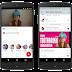 YouTube tendrá chat en su aplicación para móviles