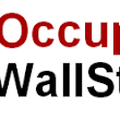 what is Occupy Wall Street (OWS)?