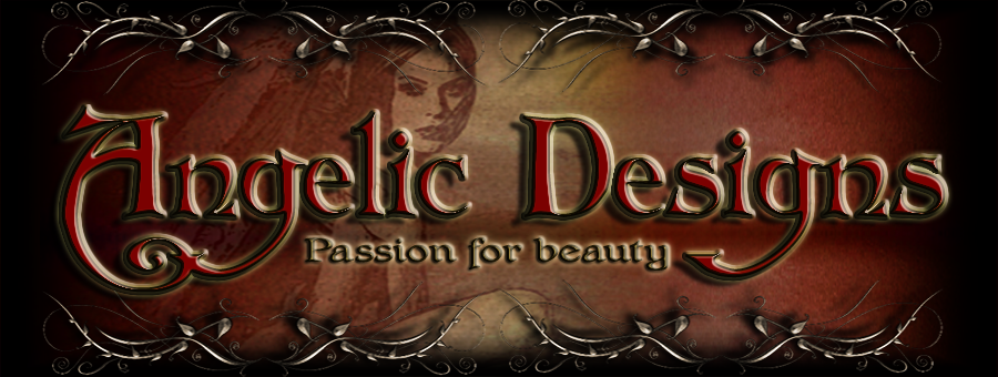 .::[ Angelic Designs ]::. MainStore