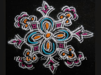 simple-design-rangoli-4.jpg