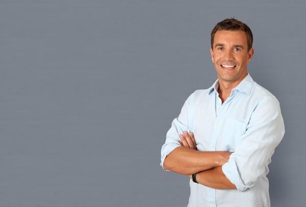 cara mencegah kanser prostat, apa itu prostat, masalah kanser prostat, mengenal kanser prostat, simptom kanser prostat, golongan penhidap kanser prostat, lelaki dan kanser prostat, bahaya kanser prostat, mencegah kanse prostat, tanda awal kanser prostat, ubat kanser prostat, derita penyakit kanser prostat,