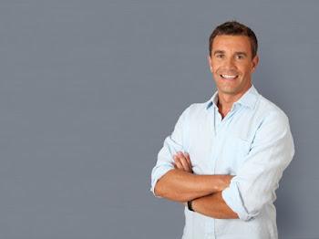 4 Tanda Awal Kanser Prostat dan Golongan Lelaki Yang Berisiko Untuk Menghidapinya