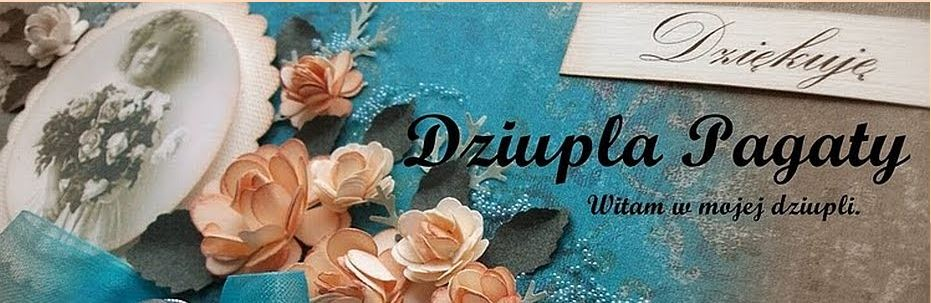 http://dziuplapagaty.blogspot.com/