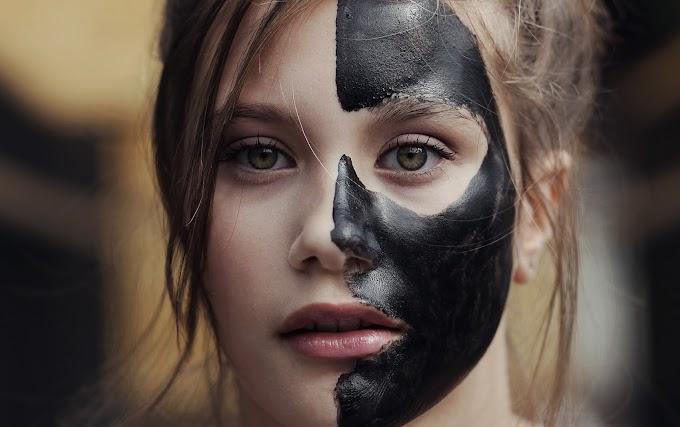 Mau Pake Black Mask, Sebaiknya Baca Ini Dulu!