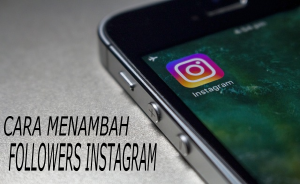 auto follow instagram tanpa aplikasi