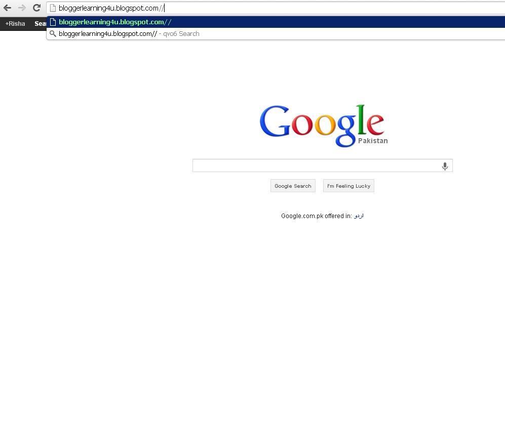 Html Sitemap Generator: How To Create Google Sitemap Online