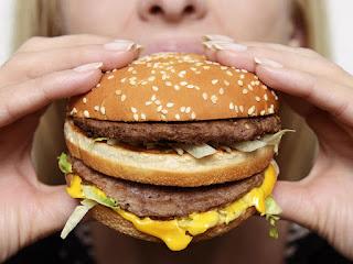 Новости о правильном питании