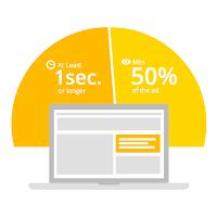 Memahami Lebih Dalam Arti Active View di Dashboard AdSense