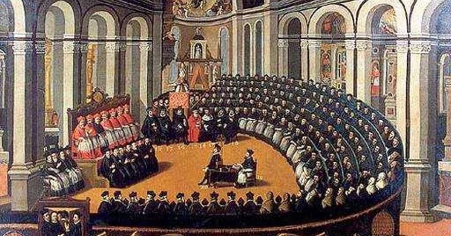 La Iglesia De La Compañía Una Joya Del Arte Barroco En: El Barroco Arte De La Iglesia Católica