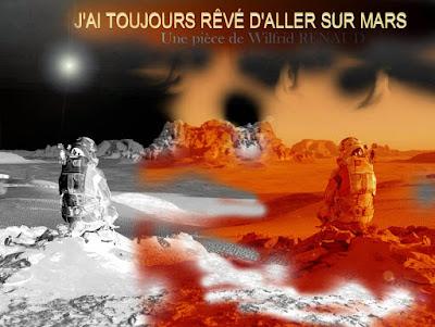 http://jaitoujoursreveallersurmars.blogspot.fr/